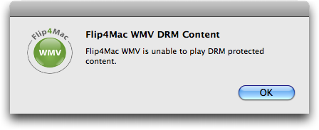 A DRM-Induced Usability Nightmare – The UI Observatory