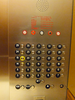 ElevatorButtonPanel.png