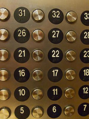 ElevatorButtonPanelCloseup.png