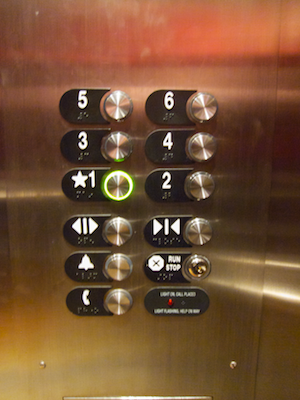 ElevatorPanelLozingeLabels