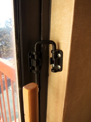 Sliding Door Sliding Door Child Lock Simple Things The Ui Observatory Page 3