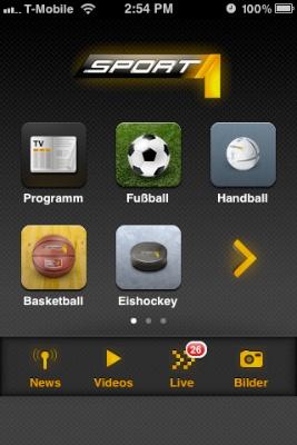 Sport1_MainScreen.jpg