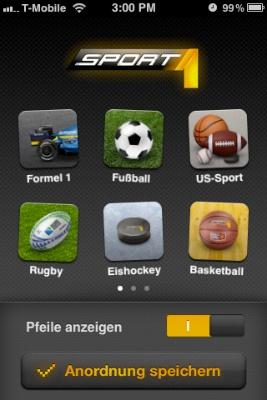 Sport1_SixIconEditBefore.jpg