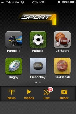 Sport1_ThreeIconEditAfter.jpg