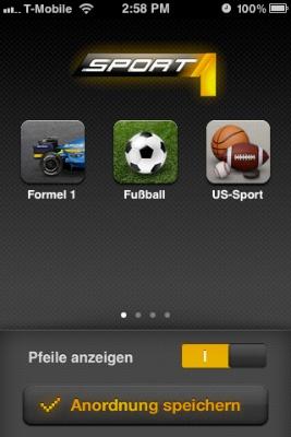 Sport1_ThreeIconEditBefore.jpg